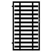 Furtka RIMINI 90x140