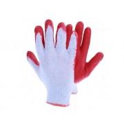 Rękawice WAMPIRKI