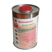Impregnat matowy SCHOMBURG SILEX-MATT