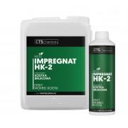 Impregnat HK-2 efekt mokrego betonu 5L
