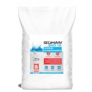 IZOHAN EKO 1K (izolacja przeciwwodna) - 15kg