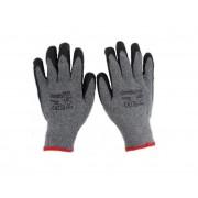 Rękawice robocze uniwersalne roz 10 mocne
