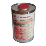Impregnat połysk SCHOMBURG SILEX-GLOSS