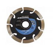 Tarcza diamentowa segmentowa do cięcia betonu 125 mm