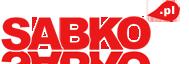 SABKO.pl